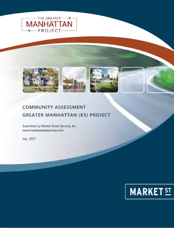 GMP - Community Assessment Cover.png