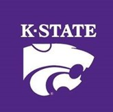 K-State Icon