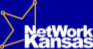www.networkkansas.com