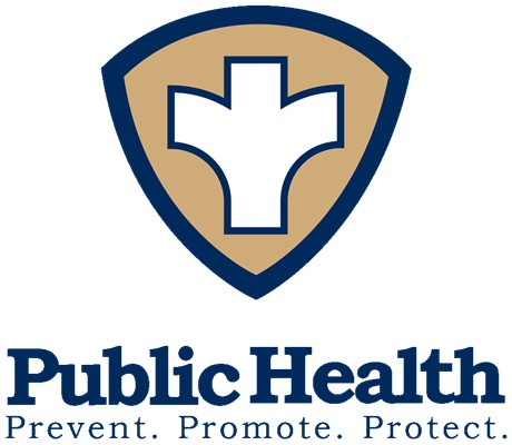 Pottawatomie County Public Health