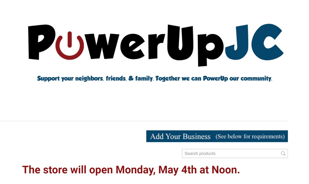 https://www.junctioncitychamber.org/powerupjc